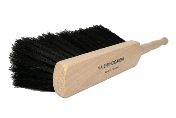 Bench Cleaning Brush –  Work Area Clean & Sweep by Valentino Garemi - valentinogaremi-usa