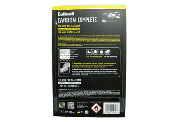 Cleaner_&_Waterproofer_For_All_Materials_Carbon_Complet_Collonil.png