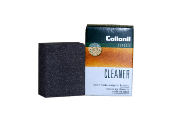 Collonil Classic Suede Cleaning Rubber - valentinogaremi-usa