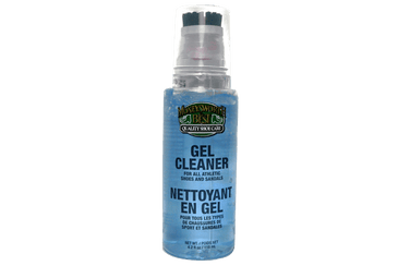 Gym Shoes & Sandals Cleaner – Gel Clean Solution by Moneysworth & Best - valentinogaremi-usa