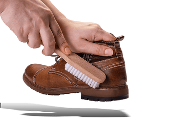 Valentino_Garemi_Outdoor_Cleaning_Hat_Footwear_Brush_Hiking.png