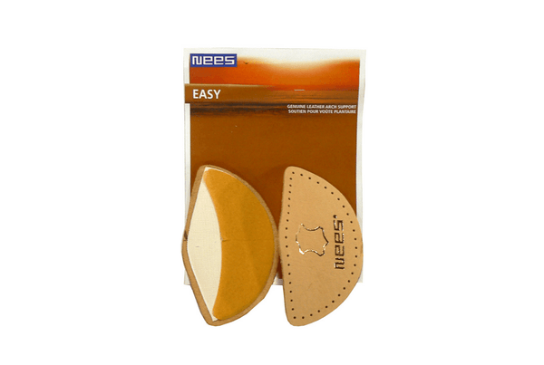 Nees Easy Arch Support - valentinogaremi-usa