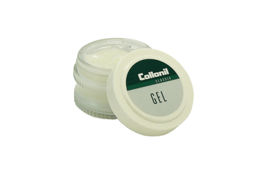 Classic Leather Gel - Cleaner & Protection for Garments by Collonil - valentinogaremi-usa