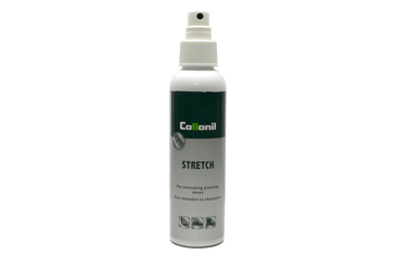 Shoe Stretch Solution - Footwear Leather Expand by Collonil Germany - valentinogaremi-usa