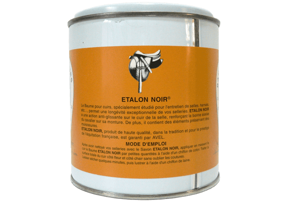 Conditioner_Leather_&_Balm_By_Etalon_Noir_France.png