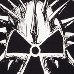 CORROSION OF CONFORMITY (OLD SCHOOL LOGO) T-SHIRT