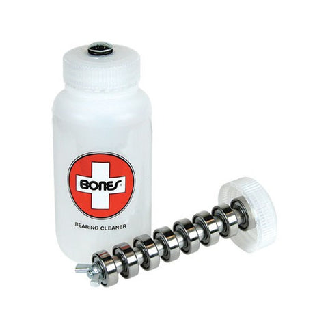 Bones® Bearings Cleaning Unit