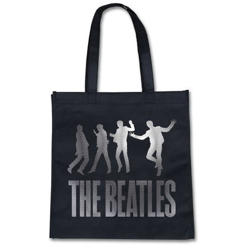 THE BEATLES (JUMP) ECO TOTE BAG