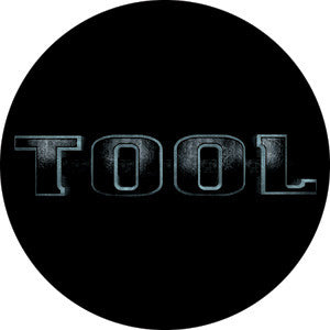 "TOOL (ICE LOGO) 1.25"" BUTTON"