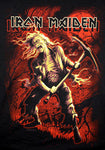 Iron Maiden (Benjamin Breeg) T-Shirt
