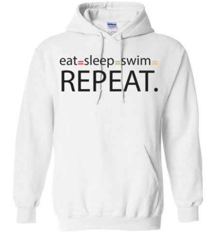 Eat-Sleep-Swim-Hoodie