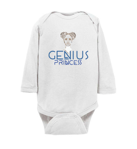 Shuri Genius Princess Onsie