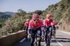 EF Education-NIPPO Pro Cycling Team