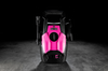 Muc-Off Launches Pressure Washer in USA