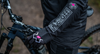 Muc-Off Launches Technical Apparel Range