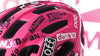 Muc-Off x EF Education-NIPPO: Our Tribute to Global Heroes