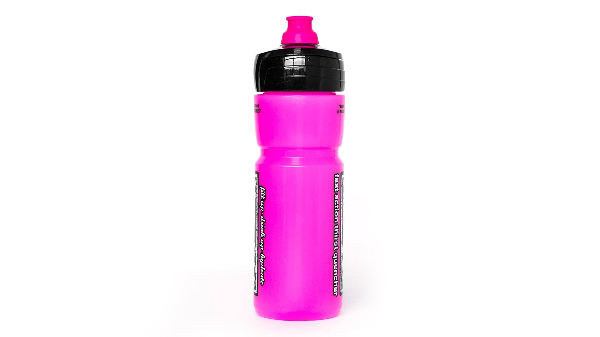 Muc-Off Water Bottle - Muc-Off