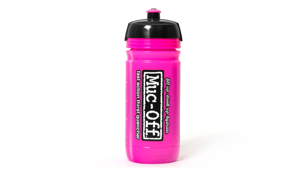 Muc-Off Water Bottle