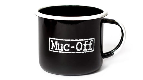 The Mechanics Mug