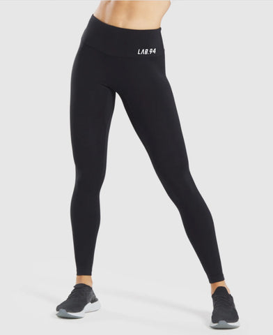 LAB.94 Gym leggings