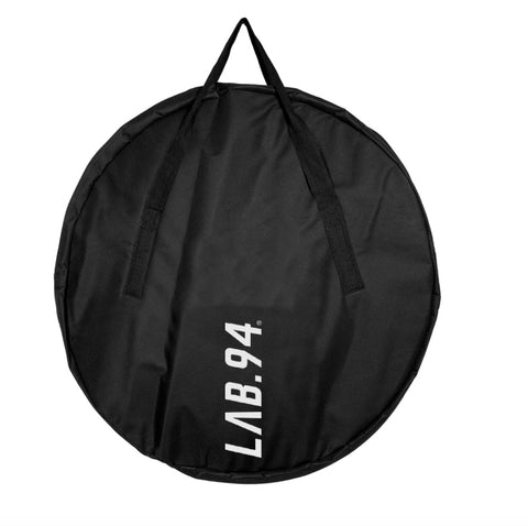 LAB.94 Wheel Bag