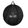 Muc-Off Wheel Bag