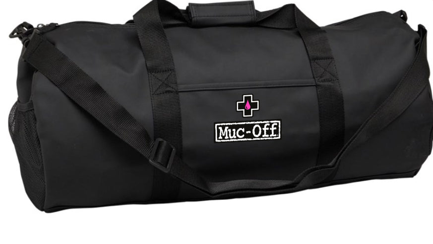 Muc-Off Carry Bag
