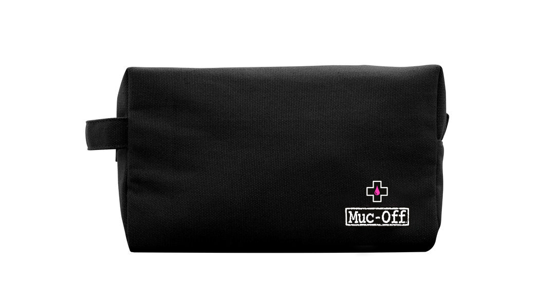 Muc-Off Wash bag