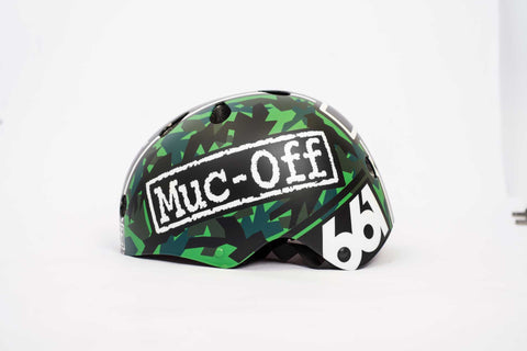 Muc-Off Bike Helmet