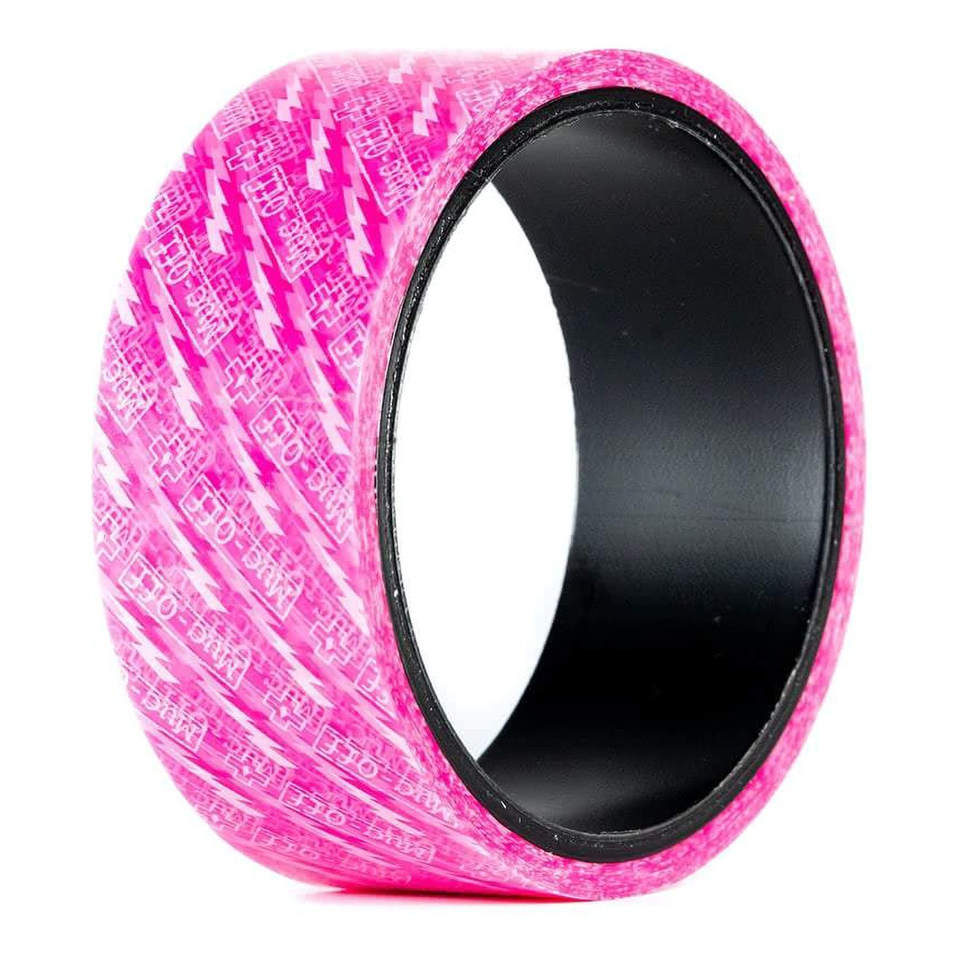 Muc-Off Tubeless rim tape 35mm on white background