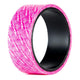 Muc-Off Filth Tubeless Tape