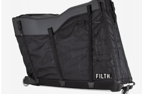 FILTH BIKE BAG