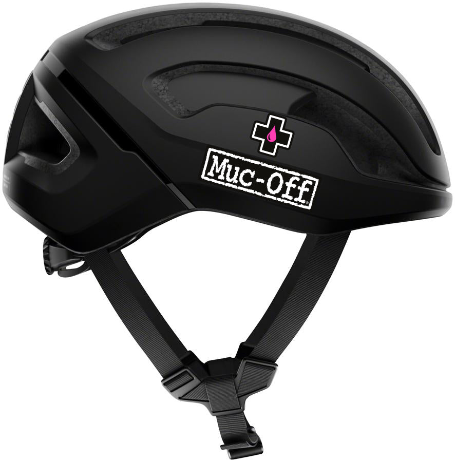 Muc-Off Road Lid