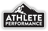 Athlete Performance Logo