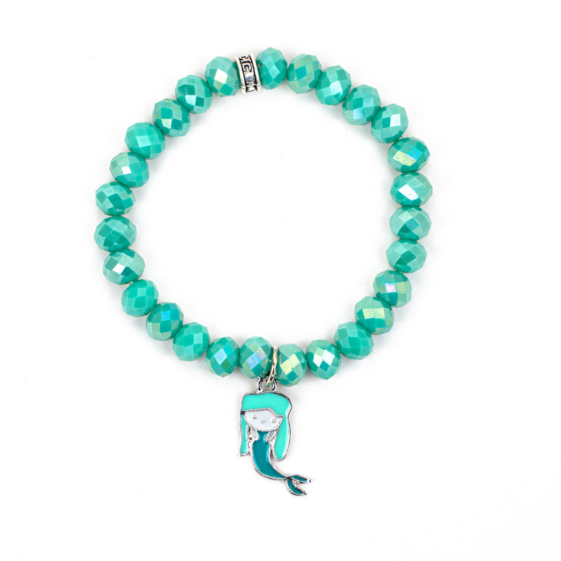 "Kid's ""Under the Sea"" Bracelet"