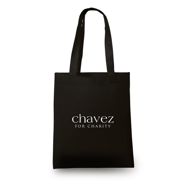 Erase Hate Tote Bag