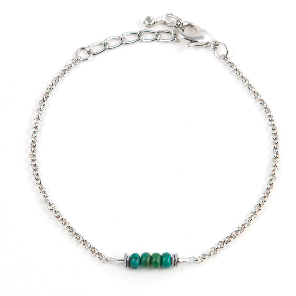 chic simply be arum ii bracelet pretty by grey products