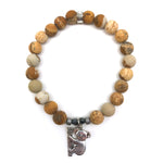 Wildlife Rescue Bracelet