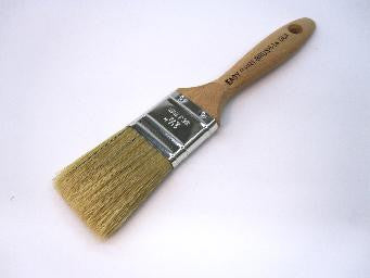 Easy Paint Brush - Medium 1.5 inches