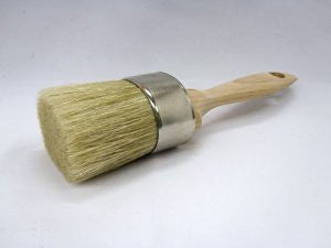 Easy Wax Brush - Large