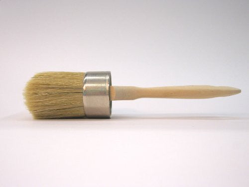 Paint & Wax Brush - Large