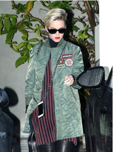 As Seen On: Katy Perry's Bandolier iPhone Case