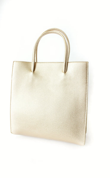 Kate Tote - Tres Chic Houston
