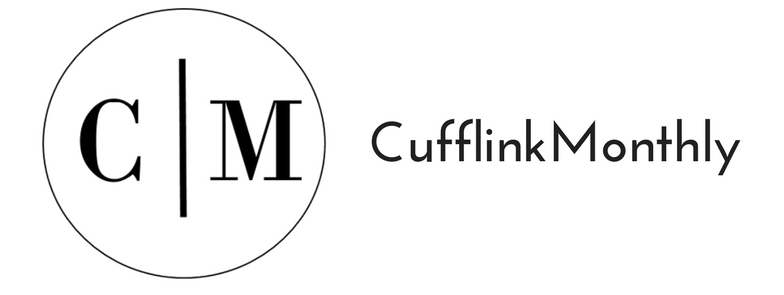 CufflinkMonthly