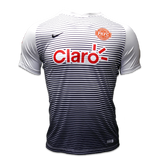 NEW! PRFC Official Second Kit Replica Jersey - Adult