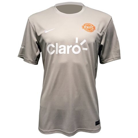 PRFC Alternate Kit Jersey - 60% OFF