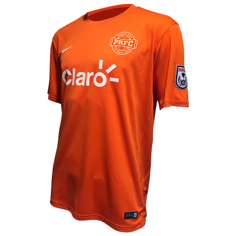 PRFC Official Primary Kit Autentic Jersey