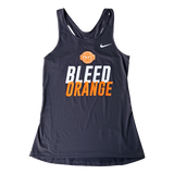 NEW! Nike Women's Tank Top