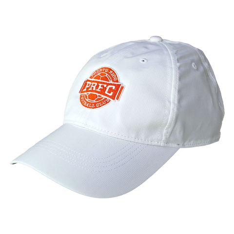 NEW! Nike Legacy Cap - White