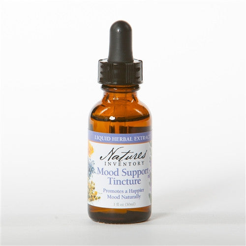 Mood Support Tincture